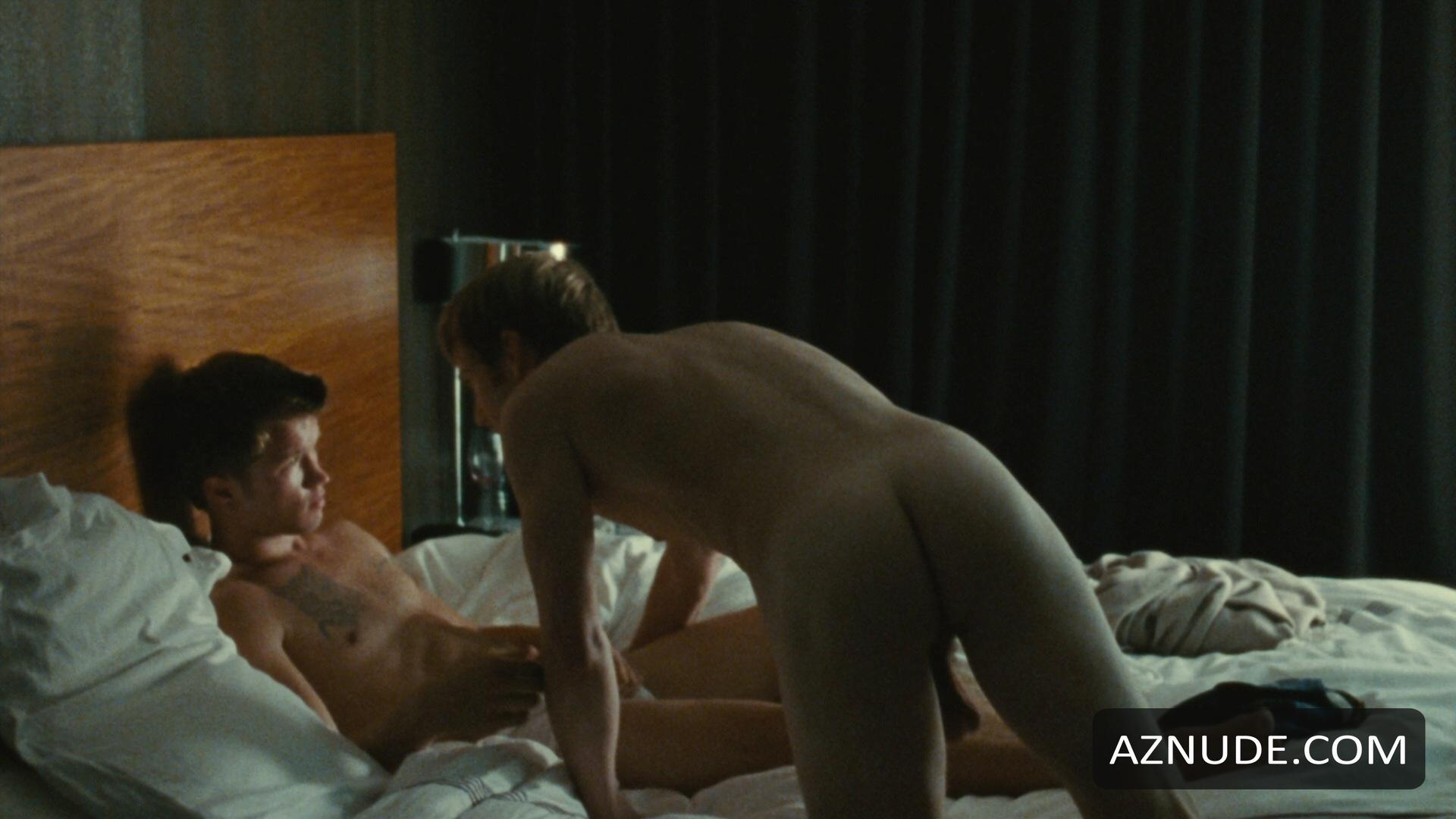 anal gay porn black