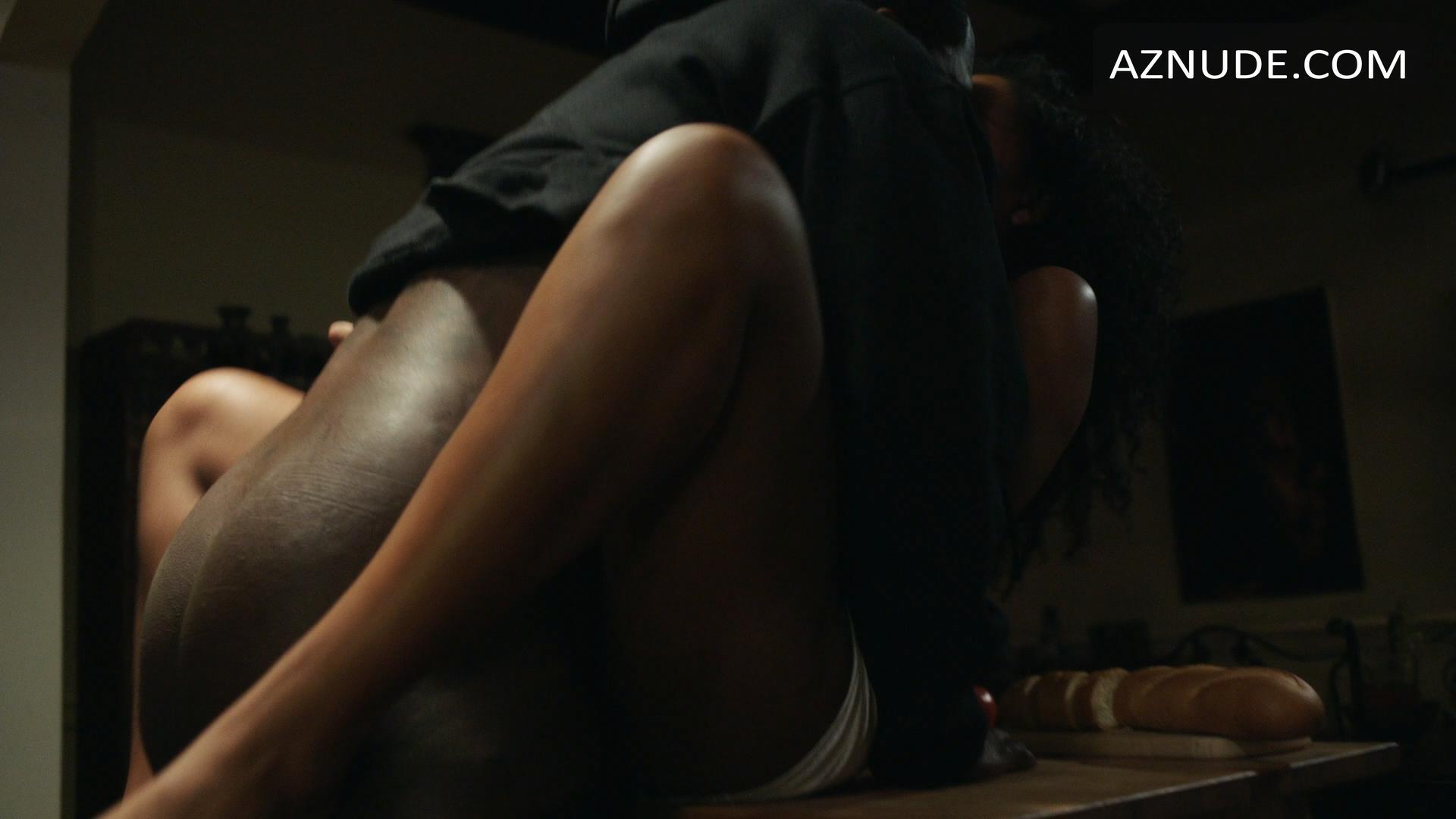 50 Cent Video Porno 50 cent nude - aznude men
