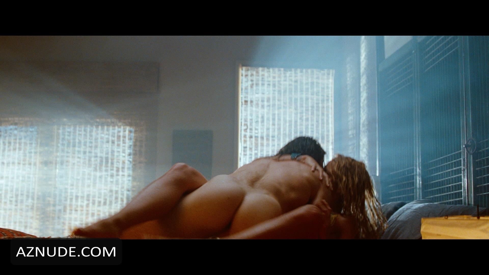 Aaron Taylor-Johnson Nude - Aznude Men-3148