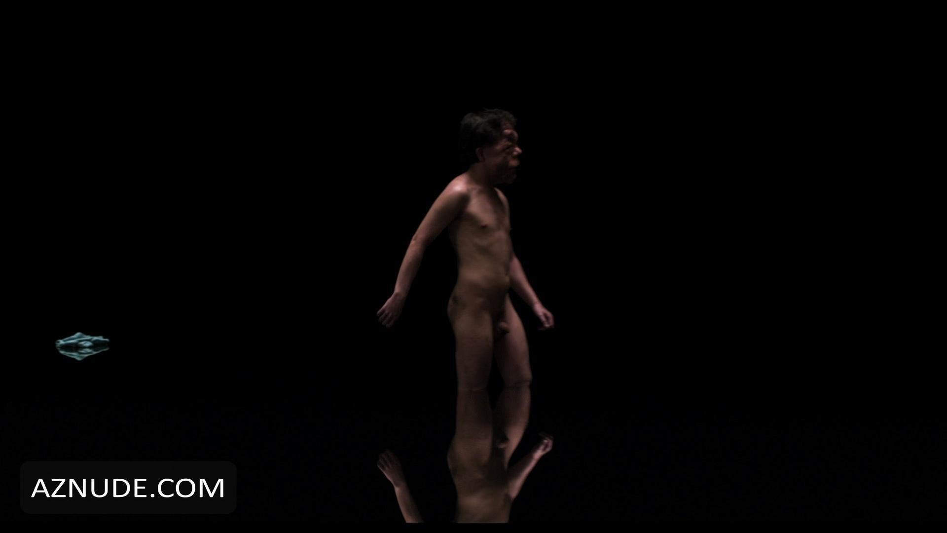 image Gay turkish sex underwear give devon