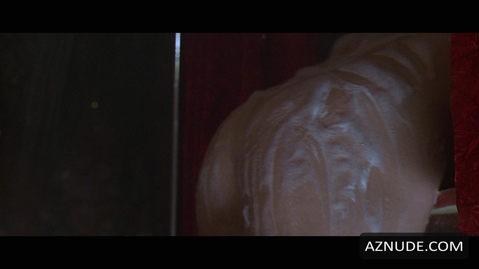 Bulletproof Nude Scenes - Aznude Men-6710