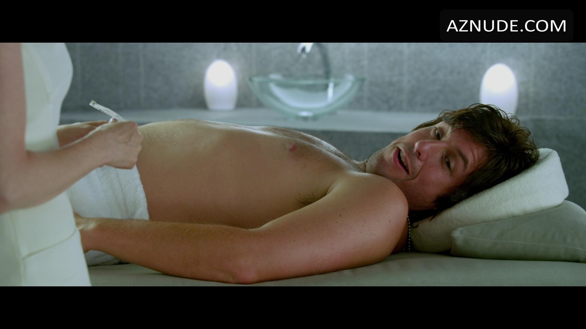 Sexy Gay Porn Movies