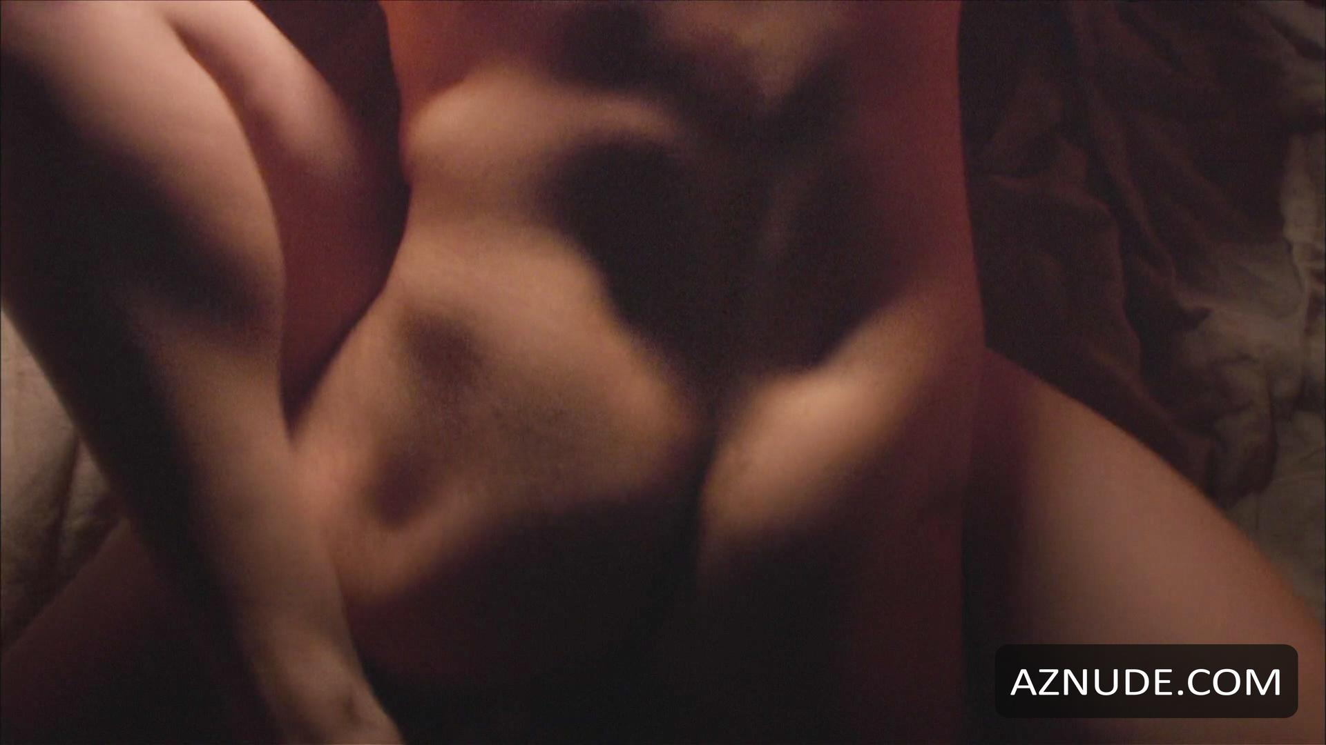 Full Sex Scenes In Movies