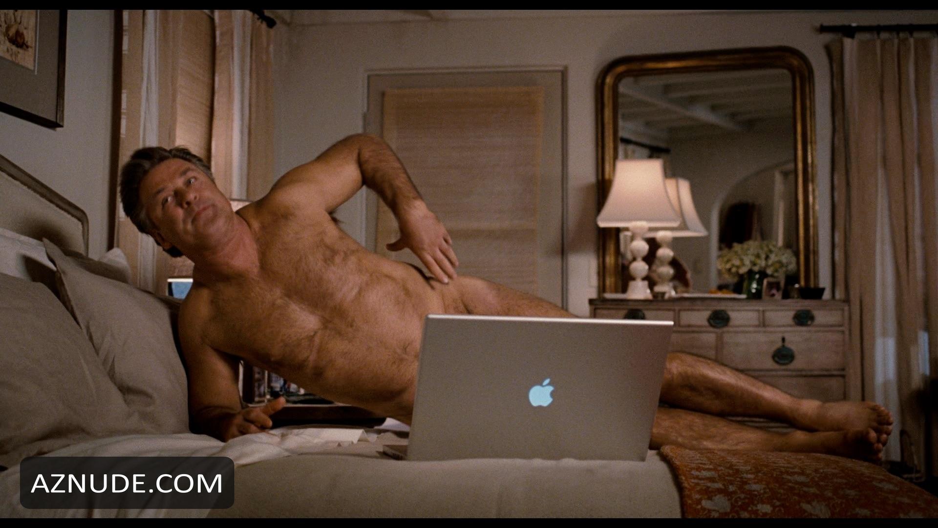 Jon Hamm Nude Photos