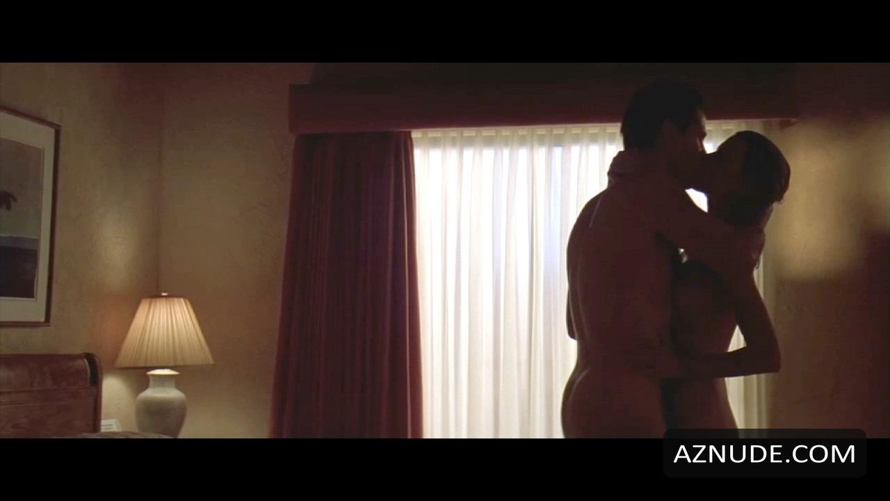 the getaway nude scenes aznude men