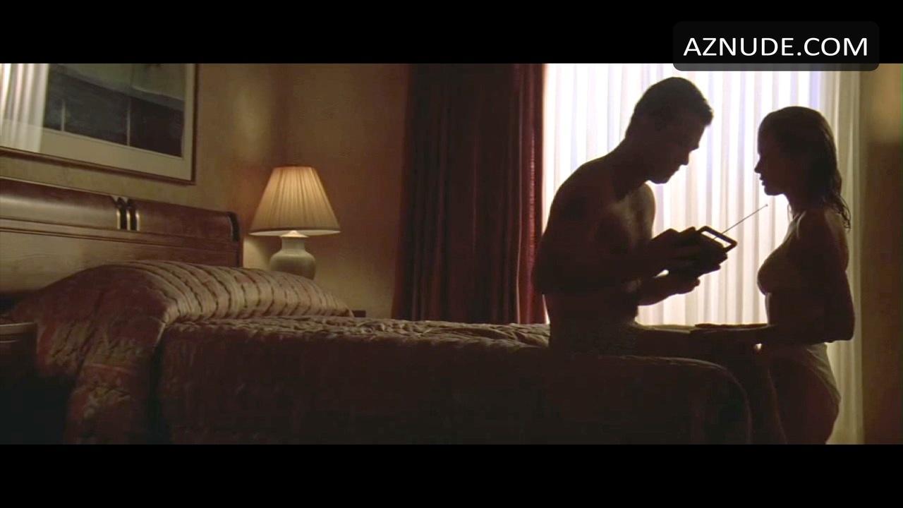Showing Porn Images For Kim Basinger Sex Scene Porn