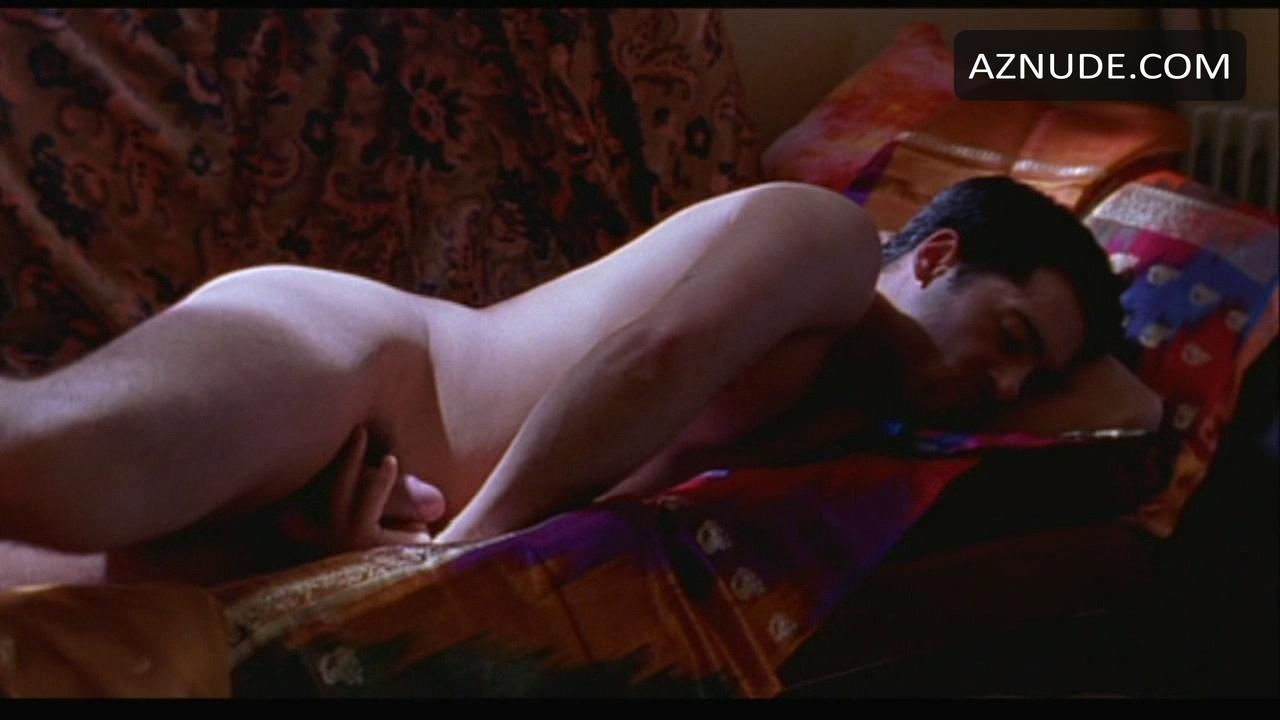Costume nude pics-8638