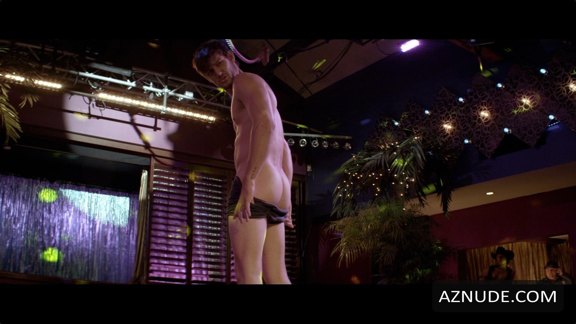 Porn Pics & Moveis Teen masturbating webcam