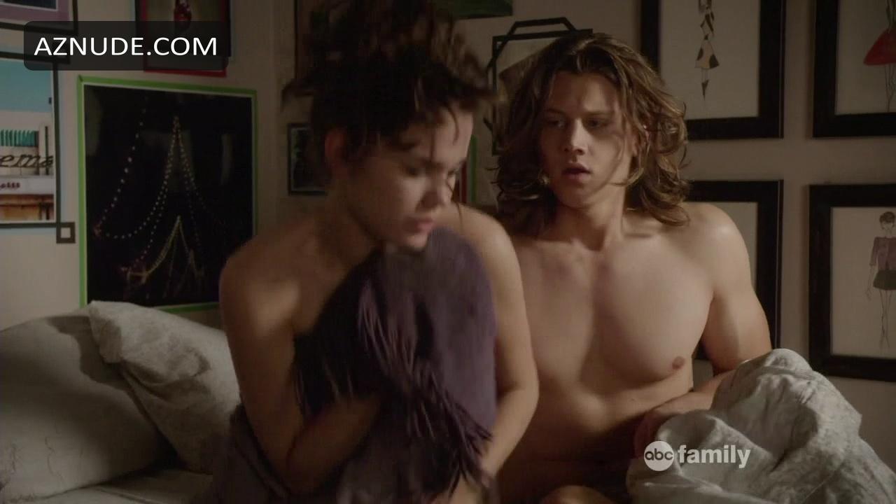 Gay erotic stories blog-1088
