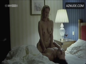 ANDREAS PATTON NUDE/SEXY SCENE IN ANTARES