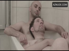 ANDRE SCHNEIDER NUDE/SEXY SCENE IN ON MY MOTHER'S PATH