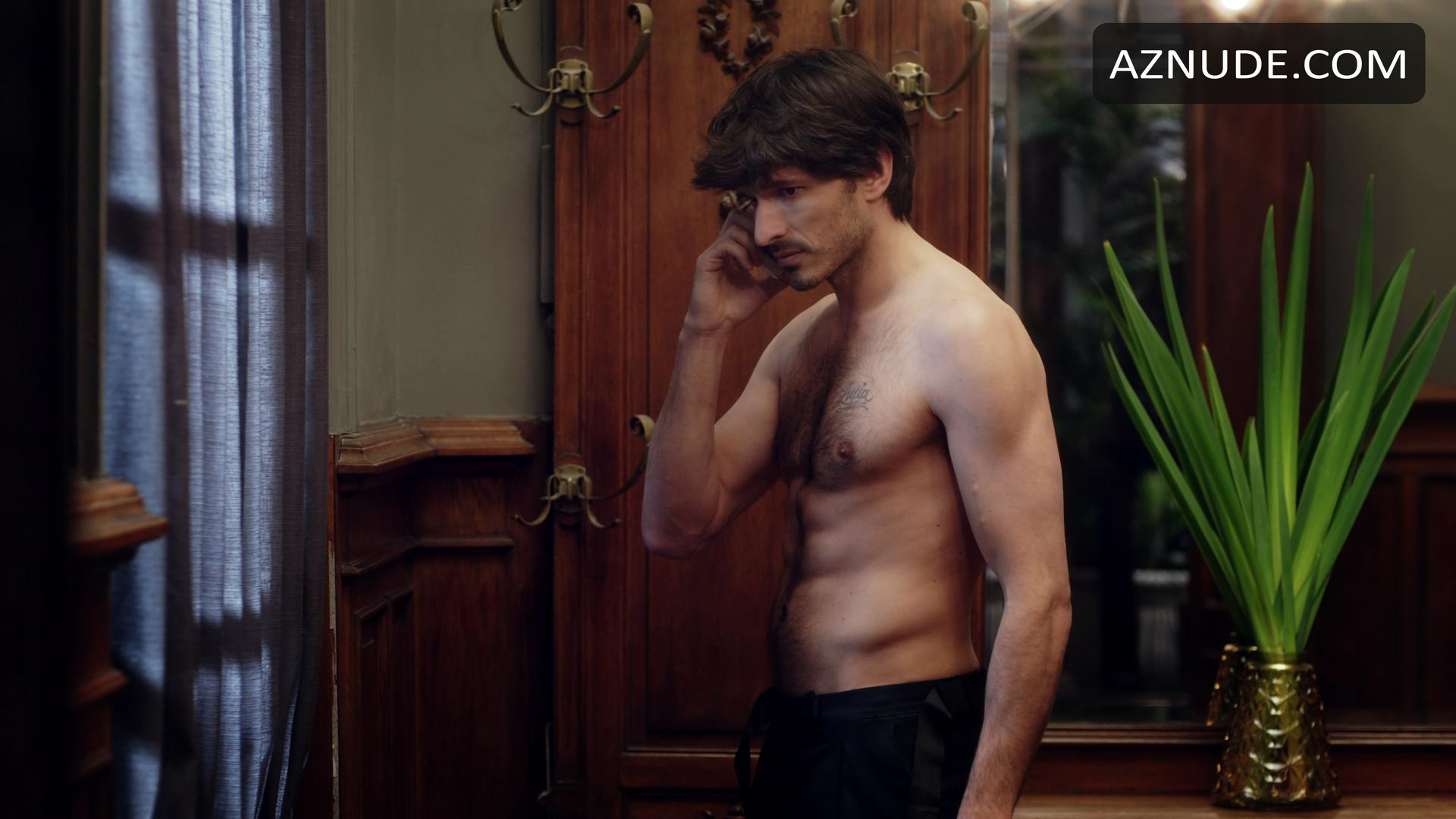 Magnificent andres velencoso penis sorry, that