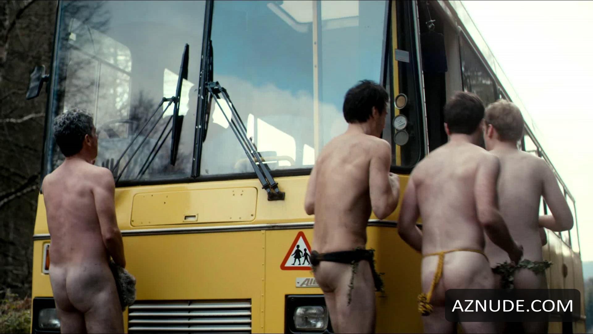Swimsuit Pete Bennett Naked Pics Images