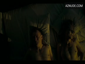 ANDRZEJ CHYRA NUDE/SEXY SCENE IN 1983