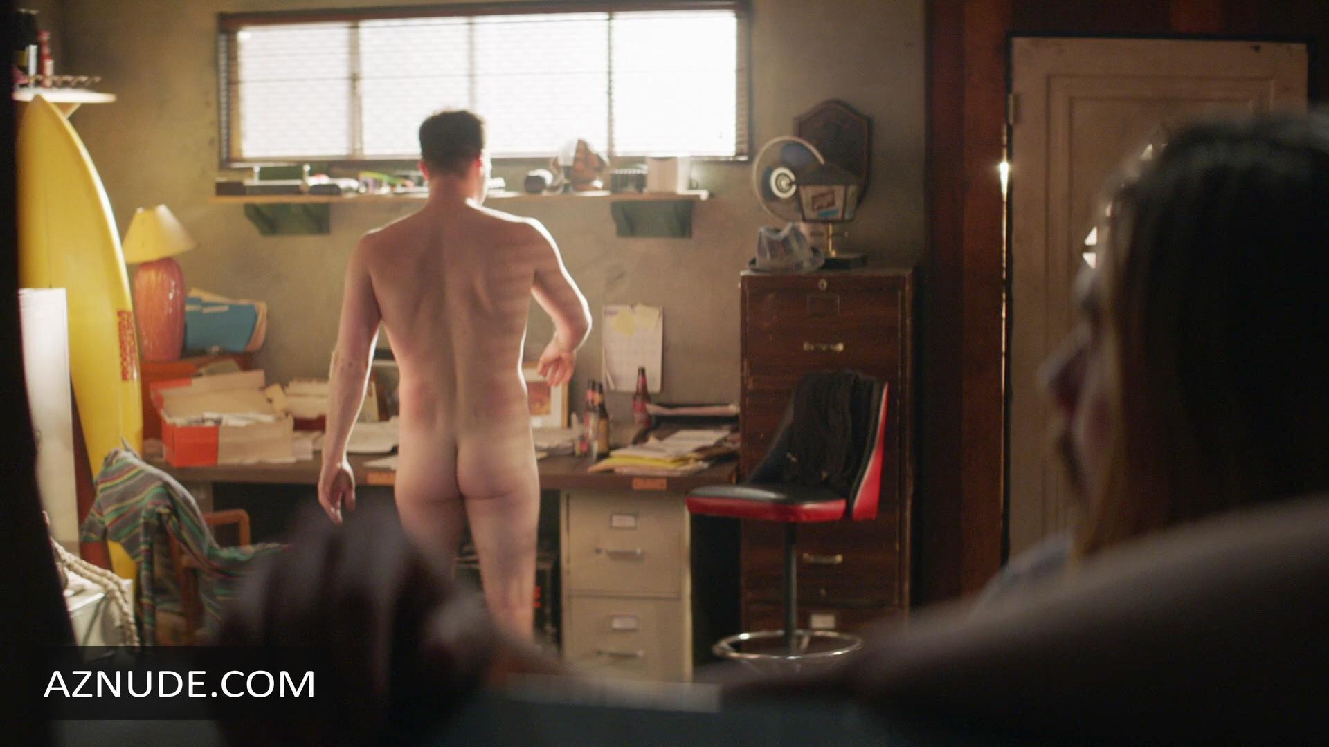 Naked Men Gay Movies