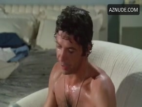 ANGELO INFANTI in BLACK EMANUELLE(1975)