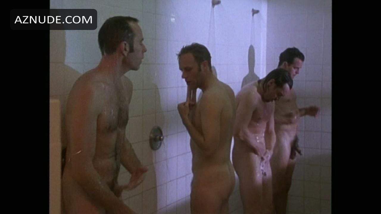 Male Nude Big Penis