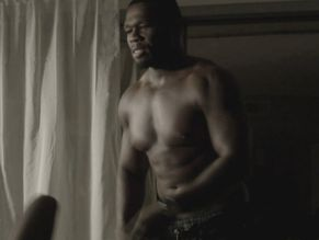Sizzling Hot 50 Cent