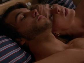 porn lucas kissing efron Zac sex grabeel gay