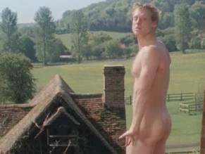 Beautiful nude playboy models