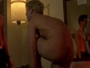 Andersen gabrych naked