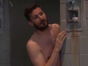 Samberg nude andy Sexy Andy