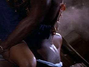 Anthony treach criss sex scene