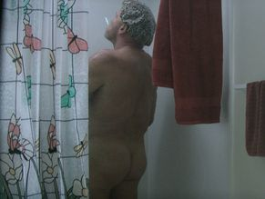 Arnold schwarzenegger nude pics — photo 2
