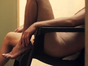 Sex Taekwondo Nude Images