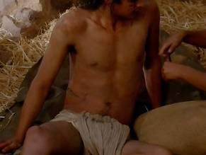 Jogia naked avan So who