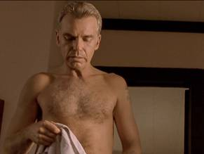 Billy bob thornton naked, young hot blonde naked