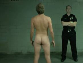 Bradley cooper naked ass