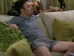 Stars James D Arcy Nude Scenes
