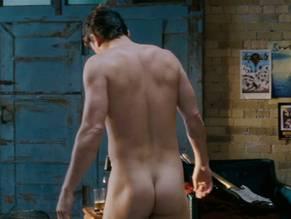 Bikini Channing Tatum Nude Magic Mike Pic