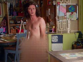 charlie mcdermott nackt
