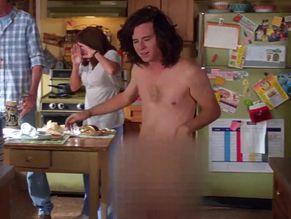 Charlie heaton nude