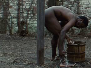 Sexy Mike Faiola Nude HD