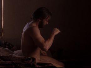 Superstar Chris Evans Naked Uncensored Scenes