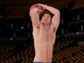 Sex Chris Evans Naked Gallery Pics