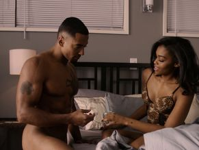 pictures of christian keyes dick