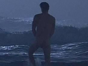 Sexy Triage X Nude Gif