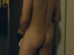 Daniel brühl nude