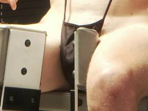 Nude Girlfrind