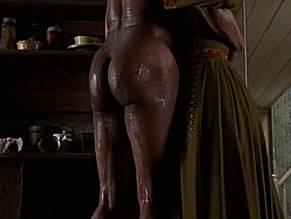 Older naked women sucking and fucking