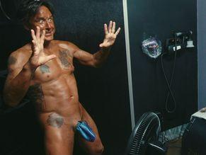 Celeb David Arquette Nude Png
