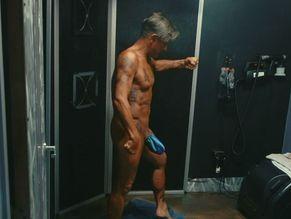Best David Arquette Nude Photos