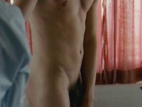 david-kross-penis-dildo-wig-porn