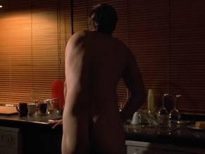 David morrissey naked video remarkable
