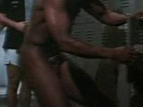 Are denzel washington nude remarkable, rather