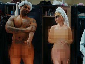 Best James Macarthur Nude Photos